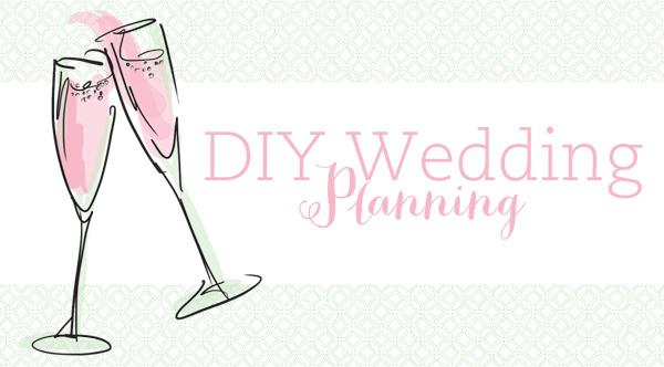 DIY-Wedding-Planning-copy.jpg