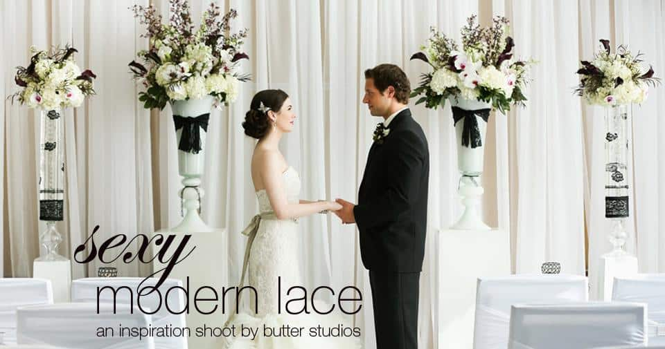 sexy_modern_lace_wedding.jpg