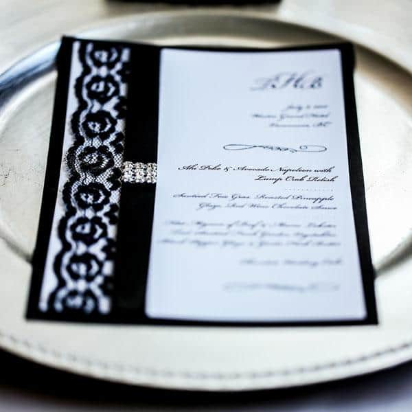 12_wedding_invitation.jpg