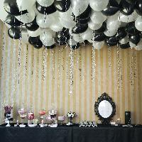 14_wedding_candy_bar.jpg