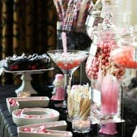 20_wedding_candy_bar.jpg