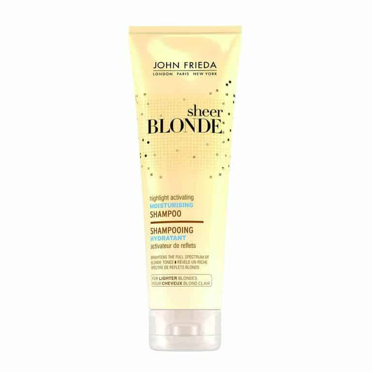 Sheer%20Blonde%20Shampoo.jpg