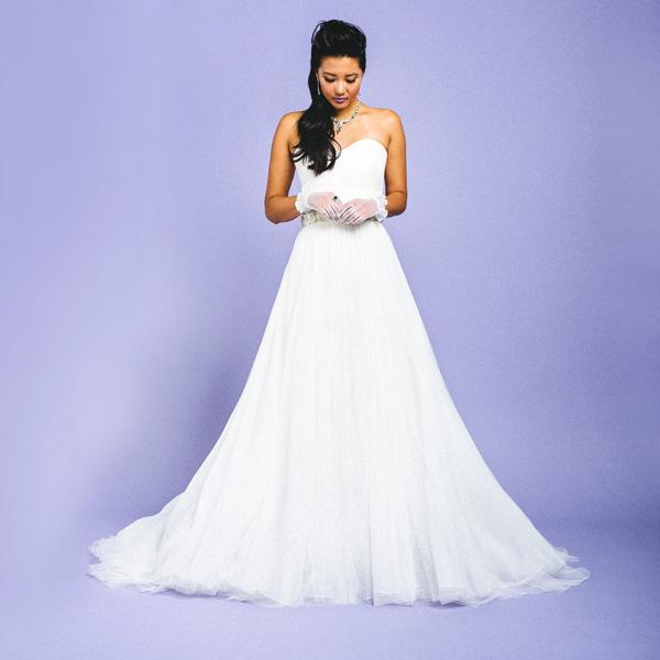 Wedding_Gown_01.jpg