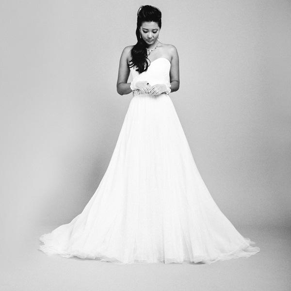Wedding_Gown_06.jpg