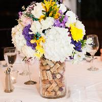 22_BakePhotog_Table_Flowers.jpg