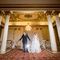 KaitlynAndrewWedding-974.jpg