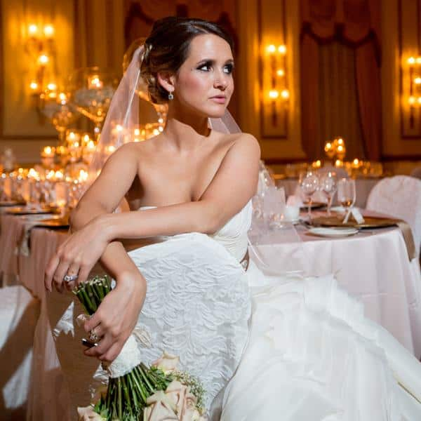 KaitlynAndrewWedding-1024.jpg