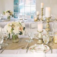 09_Nickersons_TableSetting.jpg
