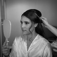 04_BarbaraRahal_Bridegettingready.jpg