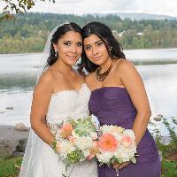 19_BarbaraRahal_Bride+Bridesmaid.jpg