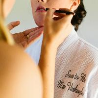 03_IliaPhotography_BrideMake-up.jpg