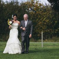 08_IliaPhotography_Bride+dad.jpg