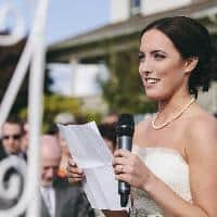 10_IliaPhotography_BrideSpeech.jpg