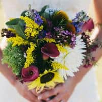 22_IliaPhotography_Bouquet.jpg