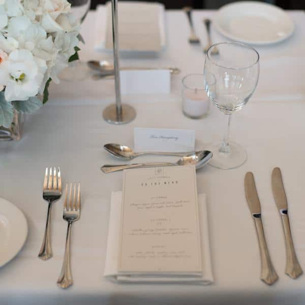 29b_ChristieGraham_TableSetting.jpg