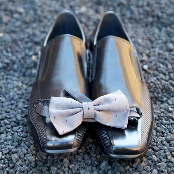 02_Melissa-Montgomery_GroomsShoes.jpg