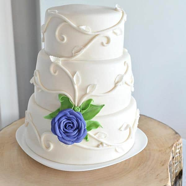 Rockwater Secret Cove Wedding By Linsey Hulls