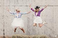 WeddingBelles_jump.jpg