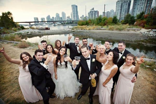 JONETSU_SoniaAdam_bridal_party.jpg