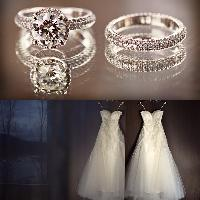 JONETSU_ab_wedding_dress_ring.jpg