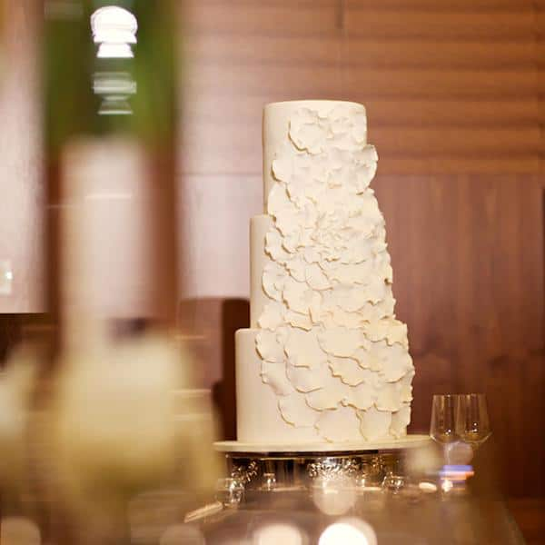 JONETSU_ab_wedding_cake.jpg