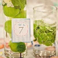 Christine_Williams_table_number.jpg