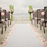 Christine_Williams_ceremony_decor.jpg