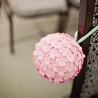 Christine_Williams_flower_ball.jpg