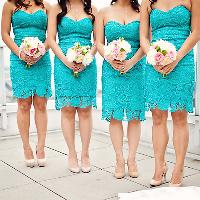 Christine_Williams_bridesmaids.jpg