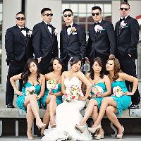 Christine_Williams_bridal_party.jpg