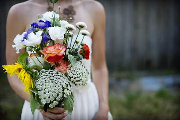 CarolynShandy_bouquet.jpg