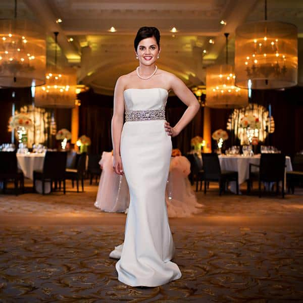 FabriceGrover_reception_dress.jpg