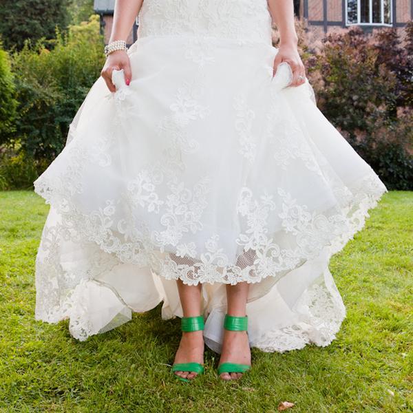 blaylock mansion wedding from jennifer houghton real