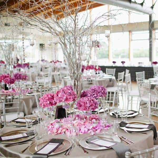 AmberHughes_wedding_reception_decor.jpg