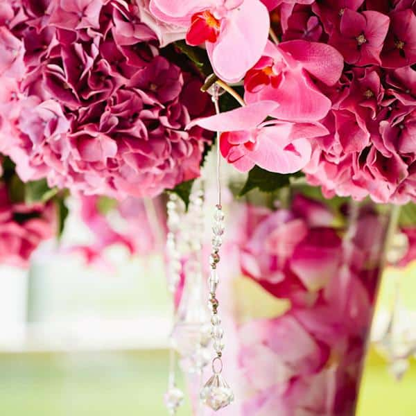 AmberHughes_wedding_flowers.jpg