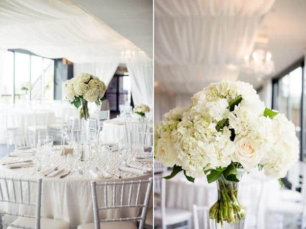 12sp_white_wedding_flowers.jpg