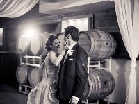 13sp_winery_wedding.jpg