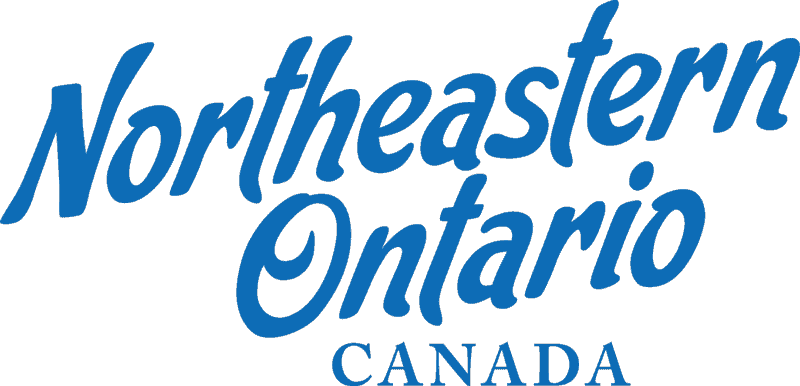 northeastern ontario logo