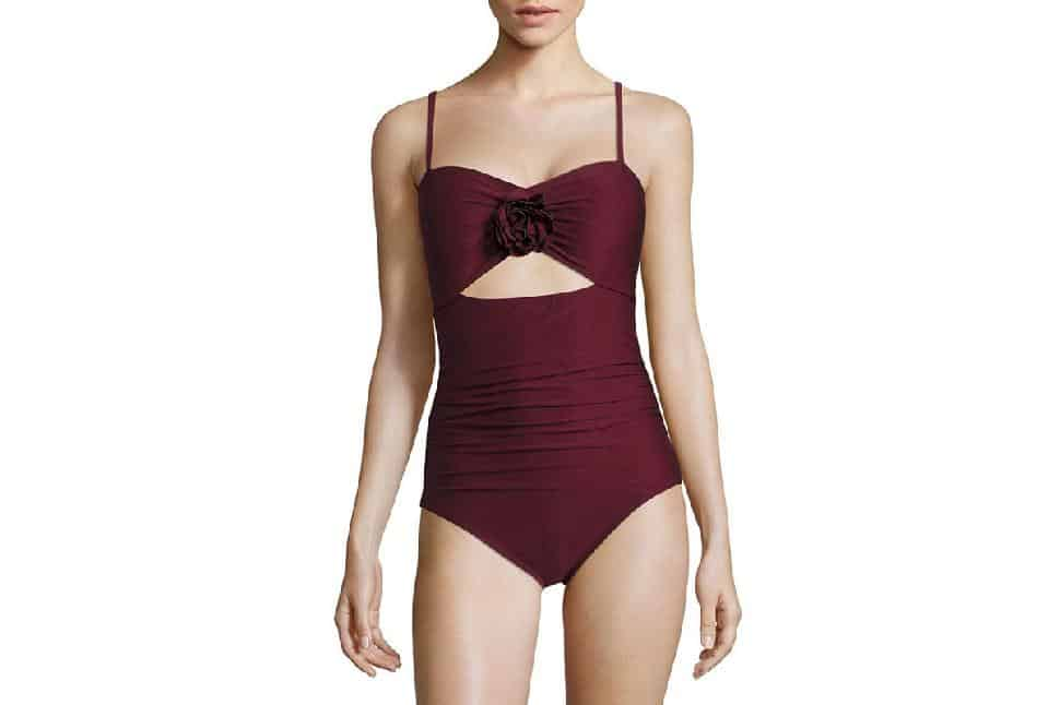 96aa41380d62f 10 Amazing Swimsuits for Every Body Type - BCLiving