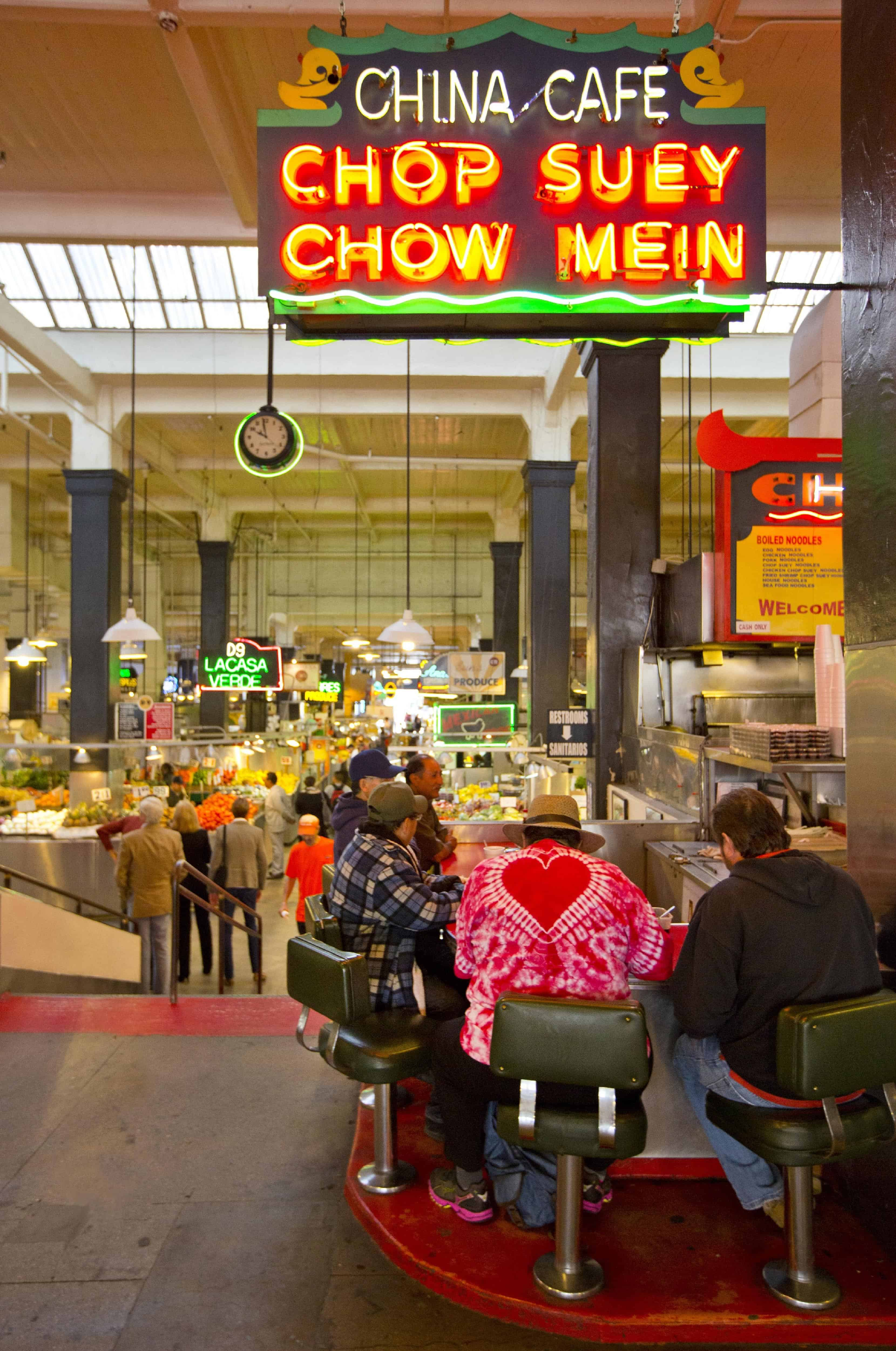 grand central market food los angeles