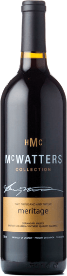 McWatters Collection