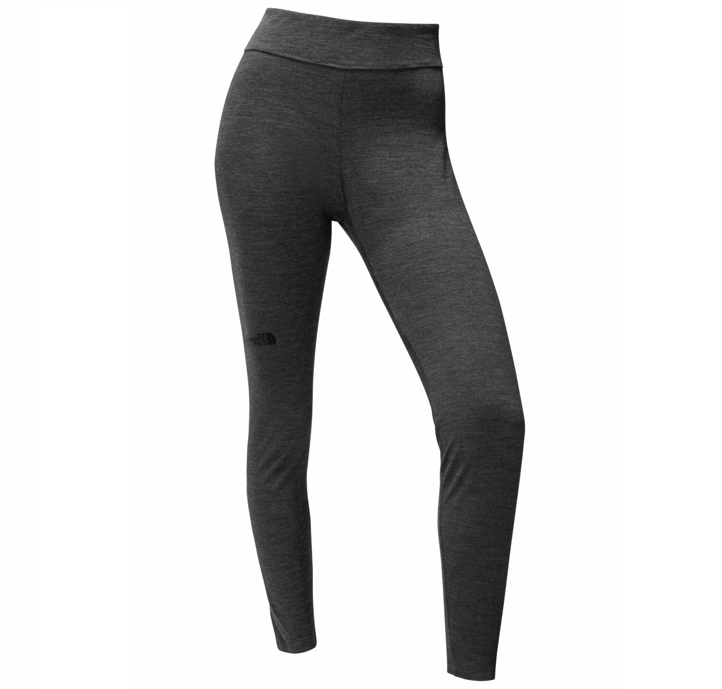 Northface Womens Wool Baselayer tights