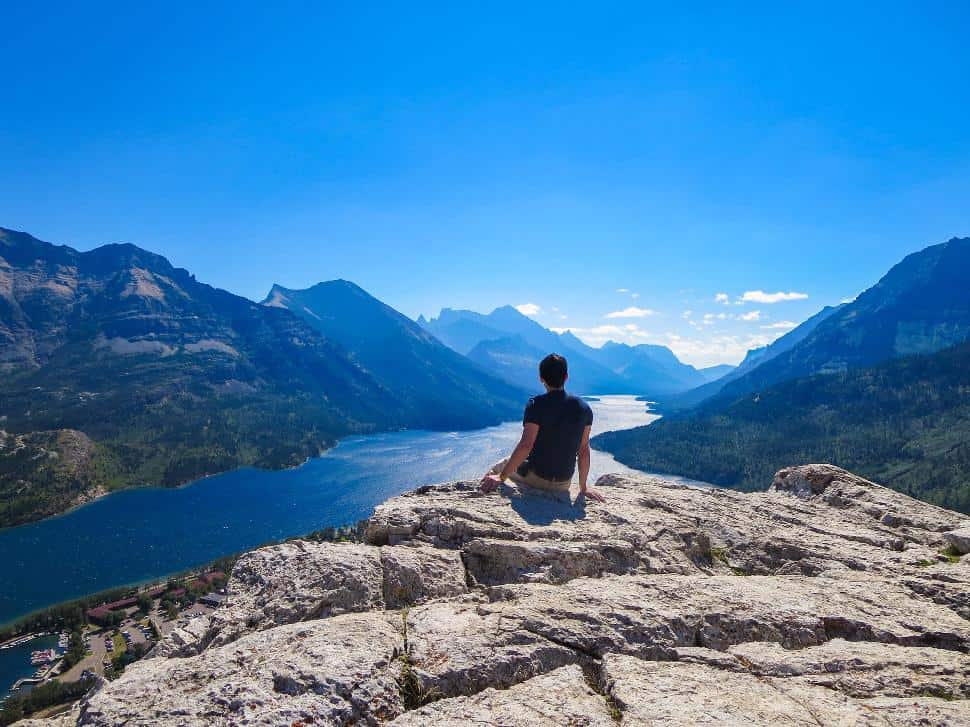 17 Epic Multi-Day Backpacking Trips in Canada