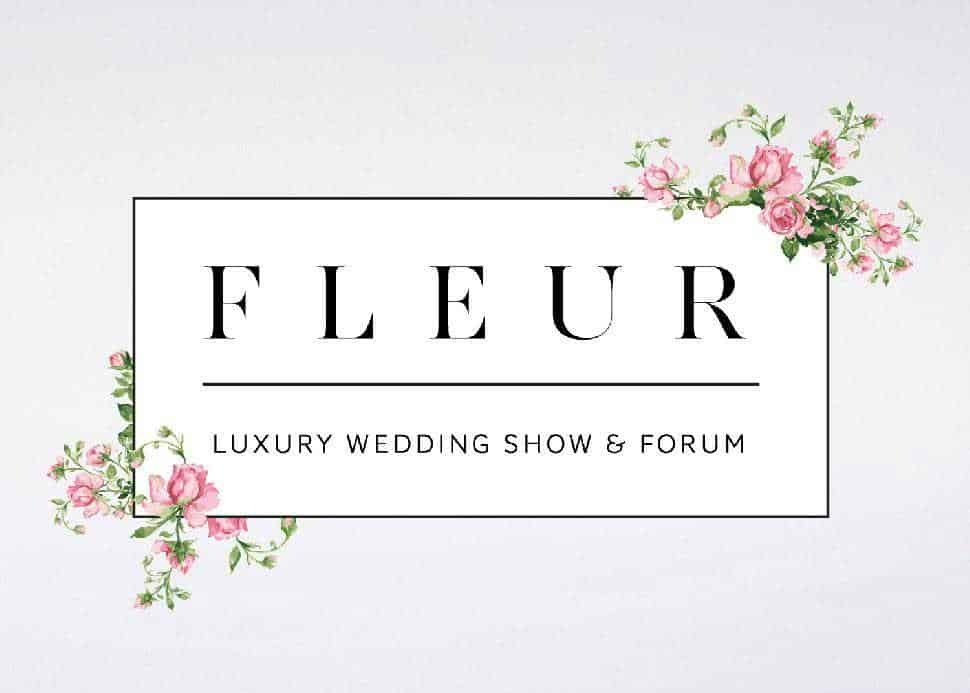 Hanauma Bay snorkeling review awesome