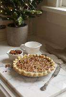 The Pie Hole's Butter Pecan Pie