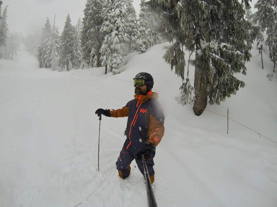 753eb7d3c Return of the One-Piece  Why You Need Helly Hansen s Ullr Powder ...