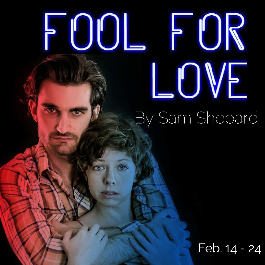 an analysis of foll for love by sam shepard Sam shepard on working with dylan, why jim morrison has no sense of humor   a jolting intermingling of humor and grief, a profound examination of  fool for  love and the recent a lie of the mind, shepard has cloaked.