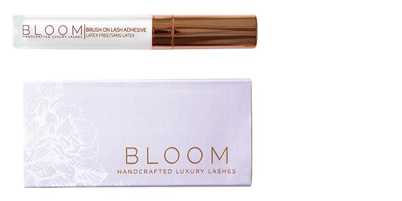 bloom lashes