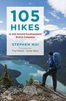105 hikes