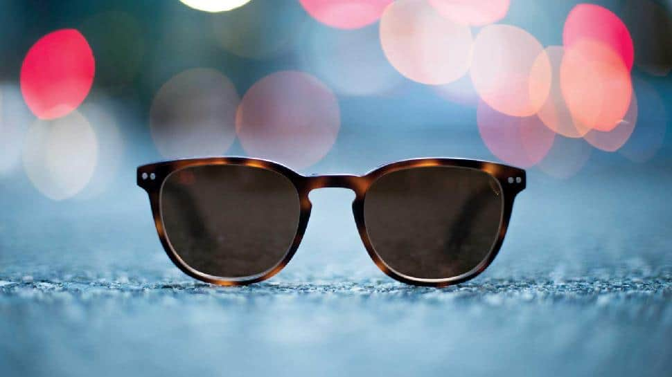 9a281ab9c8 Make a Spectacle  Three Vancouver companies leading the eyewear ...